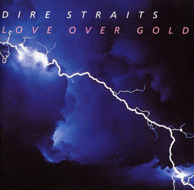 dire_straits_love_over_gold