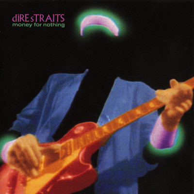 dire_straits_money_for_nothing