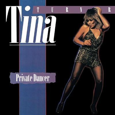 dire_straits_tina_turner_private_dancer