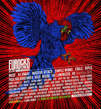 eurockeennes_belfort_festival_2021