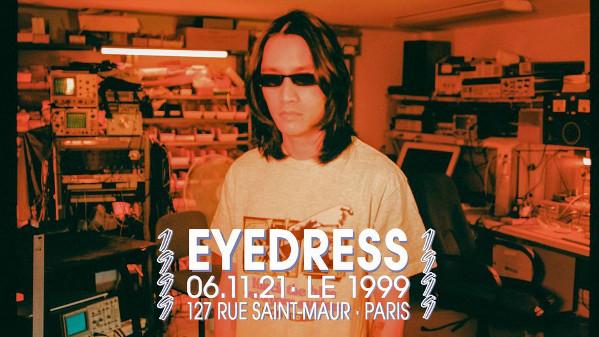 eyedress_concert_1999