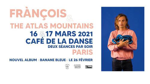 francois_and_the_atlas_mountains_concert_cafe_de_la_danse