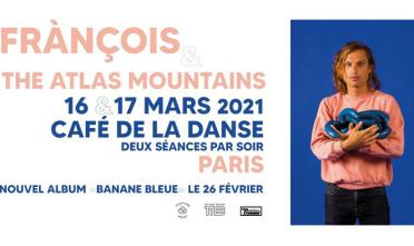 francois_and_the_atlas_mountains_concert_cafe_de_la_danse_2021