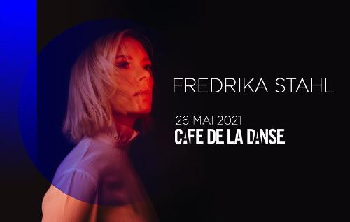 fredrika_stahl_concert_cafe_de_la_danse