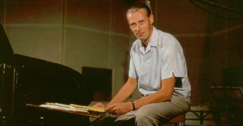 george_martin_birthday