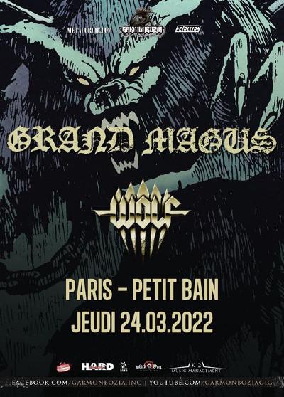 grand_magus_concert_petit_bain