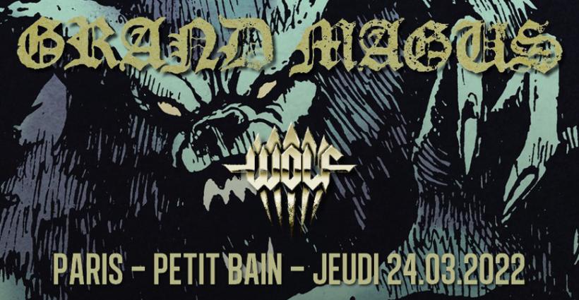 grand_magus_concert_petit_bain_2022