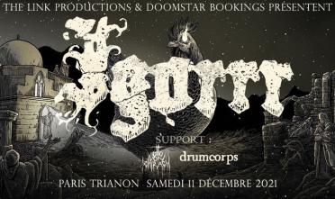 igorrr_concert_trianon_2021