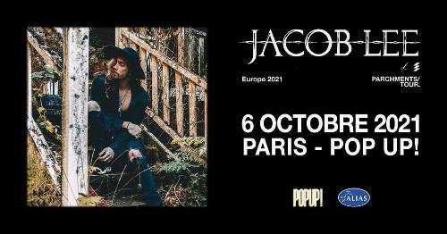 jacob_lee_concert_pop_up