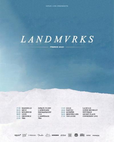 landmvrks_concert_maroquinerie