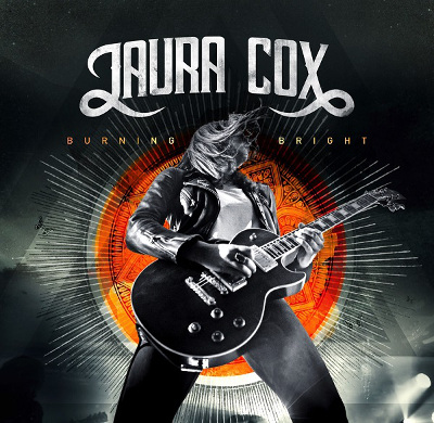 laura_cox_concert_new_morning