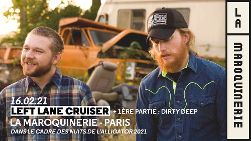 left_lane_cruiser_concert_maroquinerie