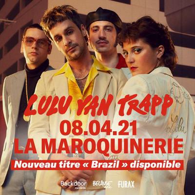 lulu_van_trapp_concert_maroquinerie