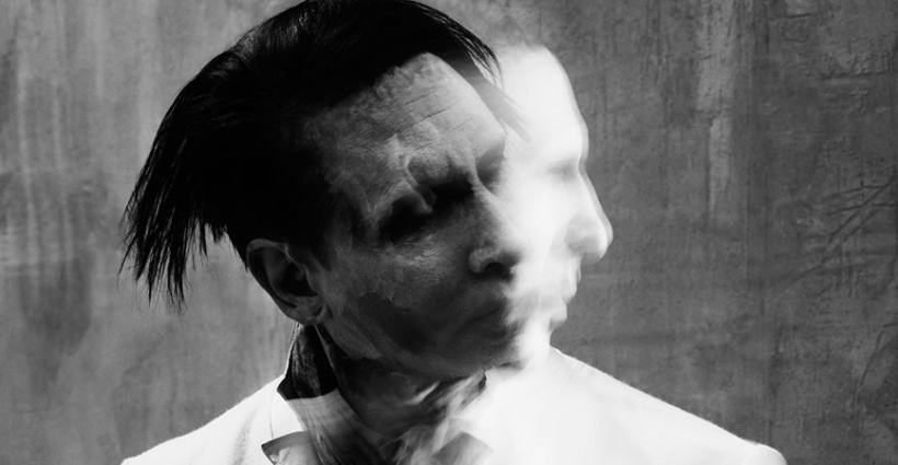 marilyn_manson_birthday