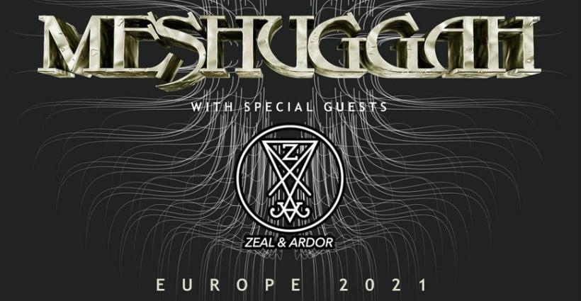 meshuggah_concert_olympia_2021