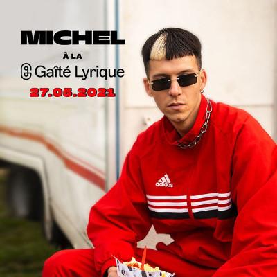 michel_concert_gaite_lyrique