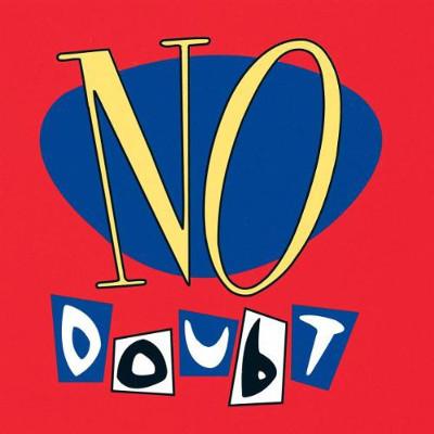 no_doubt_no_doubt