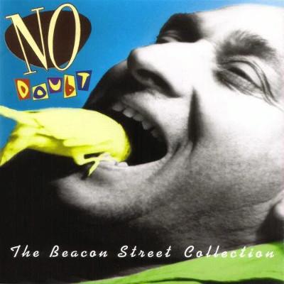 no_doubt_the_beacon_street_collection