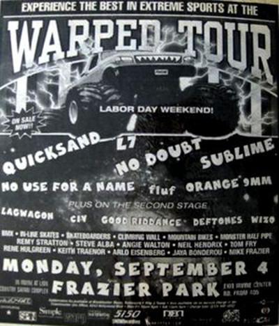 no_doubt_warped_tour_95