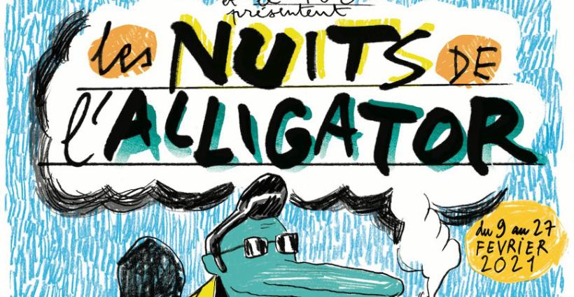 nuits_alligator_festival_maroquinerie_2021