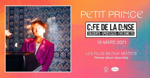 petit_prince_concert_cafe_de_la_danse