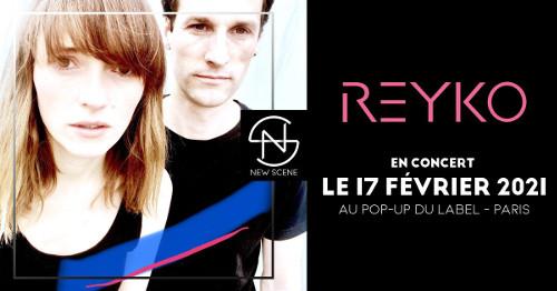 reyko_concert_pop_up