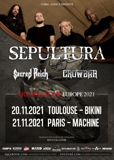 sepultura_concert_machine_moulin_rouge
