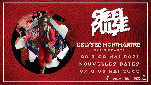 steel_pulse_concert_elysee_montmartre