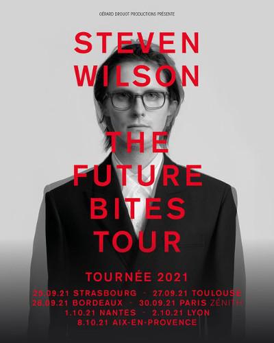 steven_wilson_concert_zenith_paris