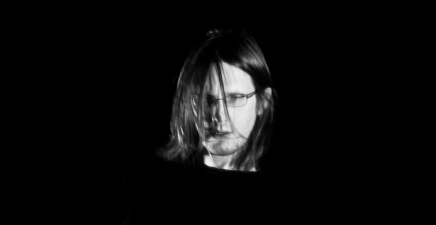 steven_wilson_concert_zenith_paris_2021