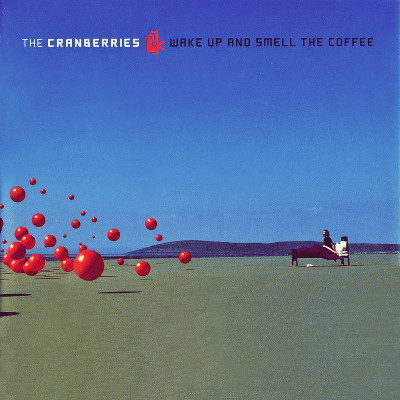 the_cranberries_wake_up_and_smell_the_coffee