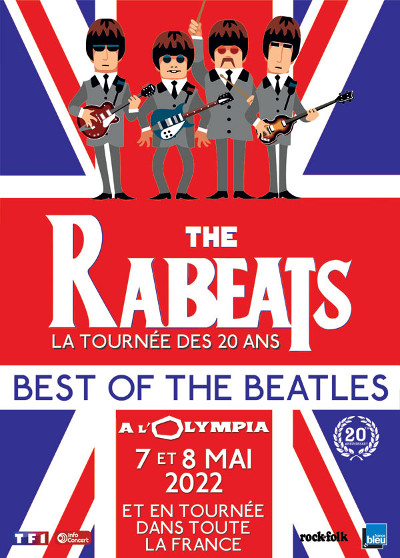 the_rabeats_concert_olympia