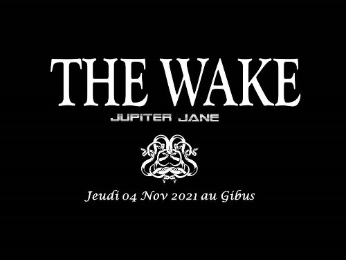 the_wake_concert_gibus
