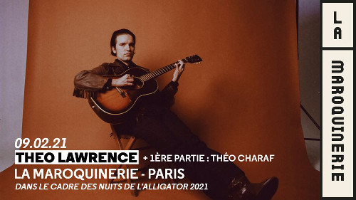 theo_lawrence_concert_maroquinerie