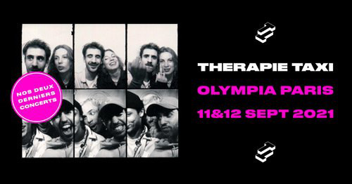 therapie_taxi_concert_olympia