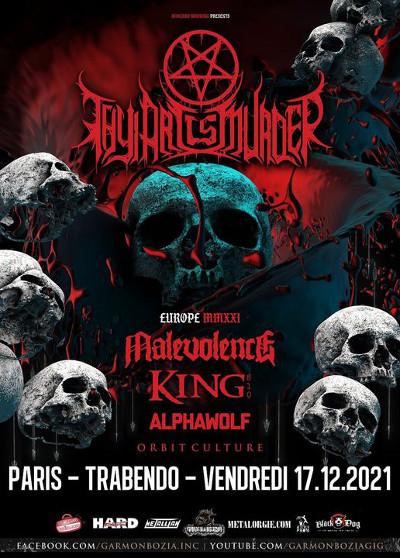 thy_art_is_murder_concert_trabendo