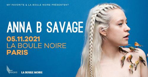 anna_b_savage_concert_boule_noire
