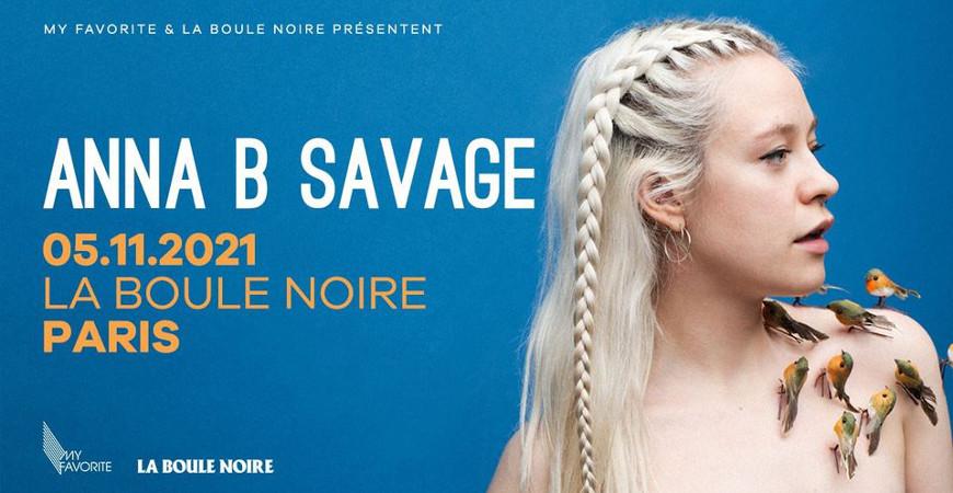 anna_b_savage_concert_boule_noire_2021