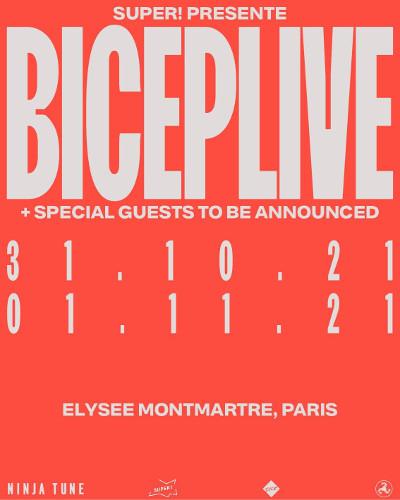 bicep_concert_trianon