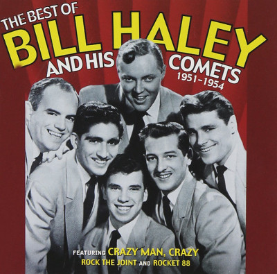 bill_haley_best_of