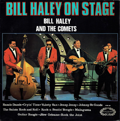 bill_haley_on_stage