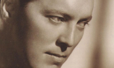 bill_haley_quotes