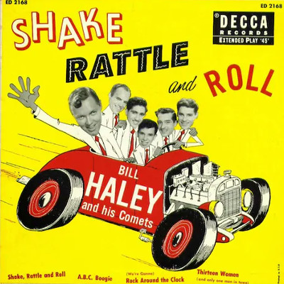 bill_haley_shake_rattle_and_roll