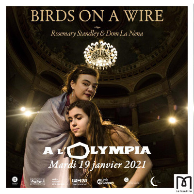 birds_on_a_wire_concert_olympia