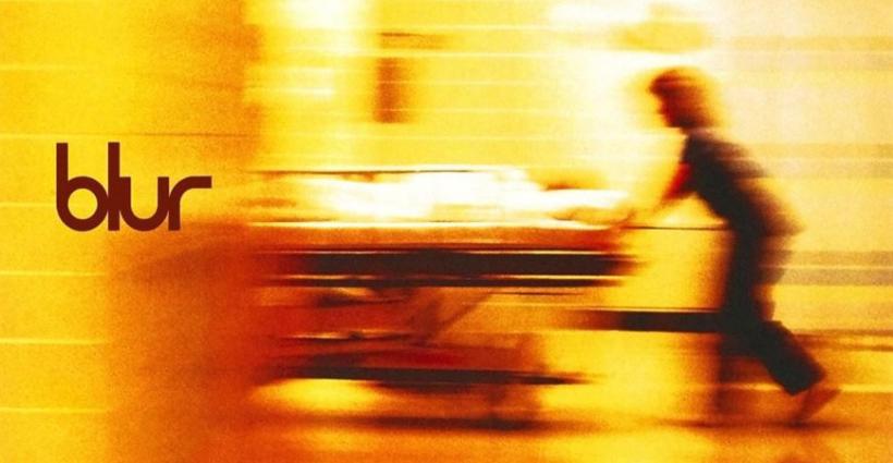blur_blur_release_date