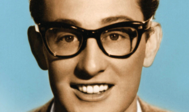 buddy_holly_last_song