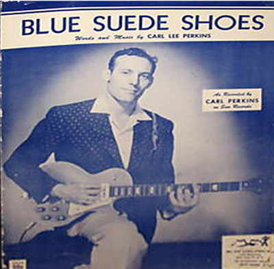 carl_perkins_blue_suede_shoes