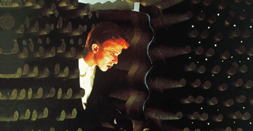 david_bowie_station_to_station_release_date