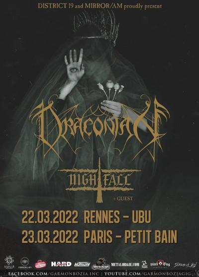 draconian_concert_petit_bain
