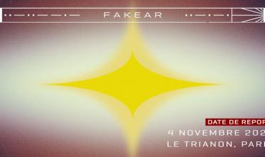 fakear_concert_trianon_2021